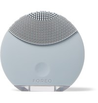 Foreo Lunaa Mini Cleansing System Light Gray