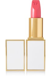 Tom Ford Lip Color Sheer Paradiso Pink