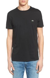 Lacoste Men's Pima Cotton T Shirt