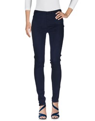Hotel Particulier Jeans Blue