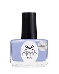 Ciate Mini Paint Pot Ibiza Blues