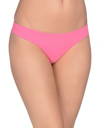 Miss Naory Swim Briefs Fuchsia