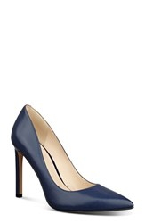 Women's Nine West 'Tatiana' Pointy Toe Pump 4' Heel