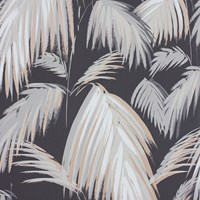Matthew Williamson Tropicana Wallpaper W6801 04