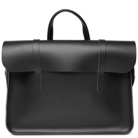 The Cambridge Satchel Company Folio Bag