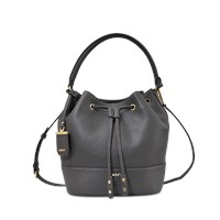 Dkny Tribeca Bucket Bag