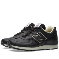New Balance M576ckk Made In England Black