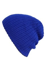 Men's The Rail Reversible Beanie