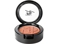 Beauty Is Life Women's Shiny Eye Shadow Peach