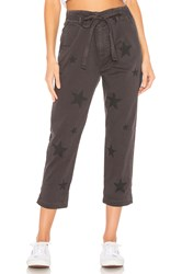Sundry Laurone Pant Gray
