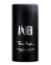 Thierry Mugler Angel Men Deodorant Stick No Color