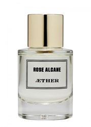 Aether Rose Alcane Eau De Parfum 100Ml