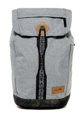 Dakine Rucksack 26L Backpack White