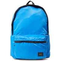 Porter Yoshida And Co. Signal Daypack Blue