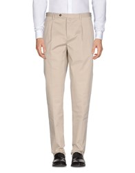 Brooks Brothers Casual Pants Light Grey
