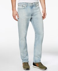 Levi's 541 Athletic Fit Jeans Juno