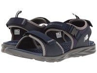 New Balance Response Sandal Navy Men's Sandals