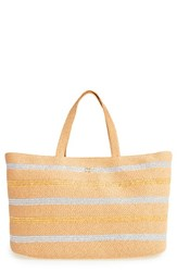 Eric Javits 'Sinclair' Squishee Tote