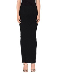 Donna Karan Skirts Long Skirts Women