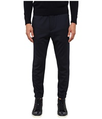 Theory Vaugn.Jetliner Pants