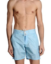 The Royal Pine Club Swimwear Swimming Trunks Men