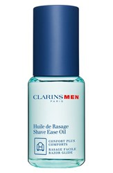 Clarins Men Shave Ease 1 Oz No Color