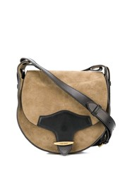 Isabel Marant Cross Body Bag 60