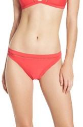 Ted Baker Women's London Bikini Bottoms
