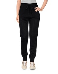 Missoni Trousers Casual Trousers Women Black