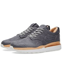 Nike Air Safari Royal Qs Grey
