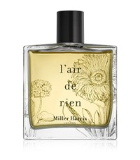 Miller Harris L'air De Rien Edp 50Ml 100Ml Female