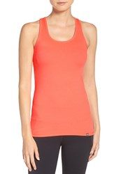 Under Armour Women's 'Victory' Heatgear Racerback Tank