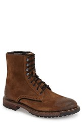 Men's Woolrich 'Bootlegger' Plain Toe Boot