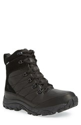 The North Face Men's 'Chilkat' Snow Boot