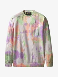 Adidas By Pharrell Williams X Hu Holi Sweatshirt Multicolour