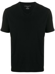 Majestic Filatures Short Sleeved Cotton T Shirt 60
