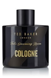 Ted Baker London Ted's Grooming Room Cologne Nordstrom Exclusive No Color