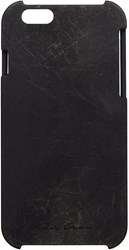 Rick Owens Black Rhodoid Iphone 6 Case