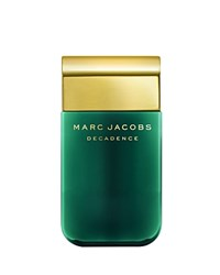 Marc Jacobs Decadence Body Lotion No Color