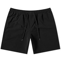 A Kind Of Guise Volta Short Black