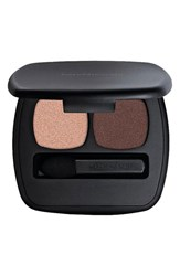Bareminerals 'Ready 2.0' Eyeshadow Palette 17 The 15 Minutes