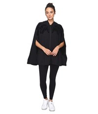 Puma Swan Cape Black Women's Coat