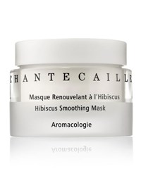Chantecaille Hibiscus Smoothing Mask 1.7 Oz.