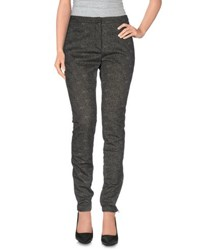 Hack Trousers Casual Trousers Women