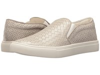 Report Arnell Stone Women's Shoes White