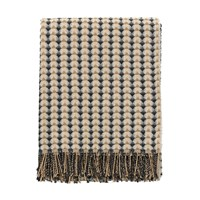 Gant Pahoa Throw Dry Sand
