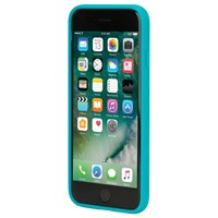 Incase Pop Case For Iphone 7 Turquoise