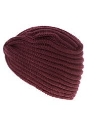 Only Onladele Hat Windsor Wine Bordeaux