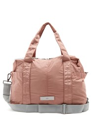 Adidas By Stella Mccartney Shipshape Tote Bag Light Pink
