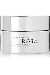 Revive Revitalizing Eye Mask Colorless
